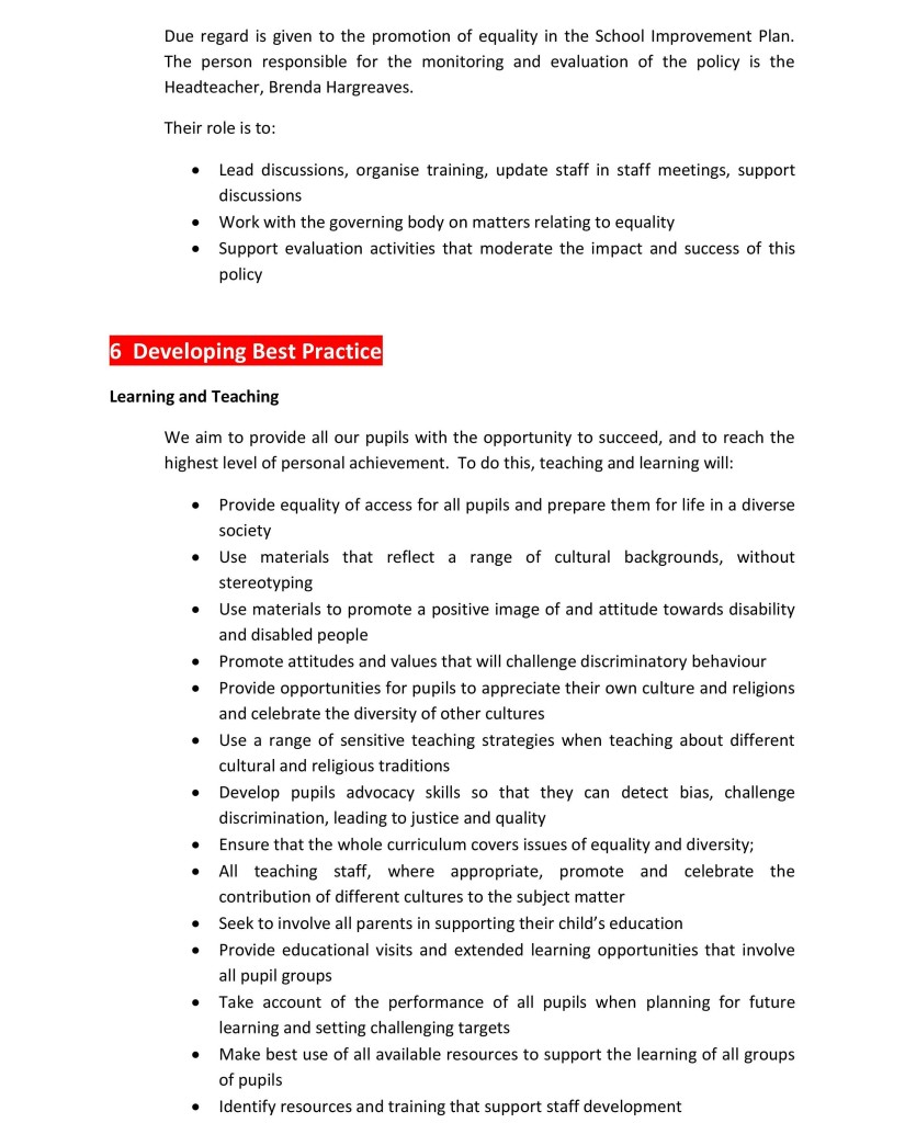 single-equalities-policy-and-action-plan-a-page-004