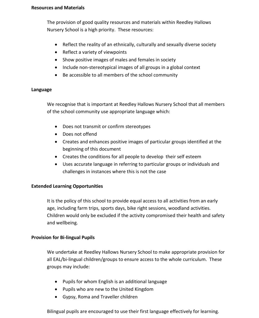 single-equalities-policy-and-action-plan-a-page-006