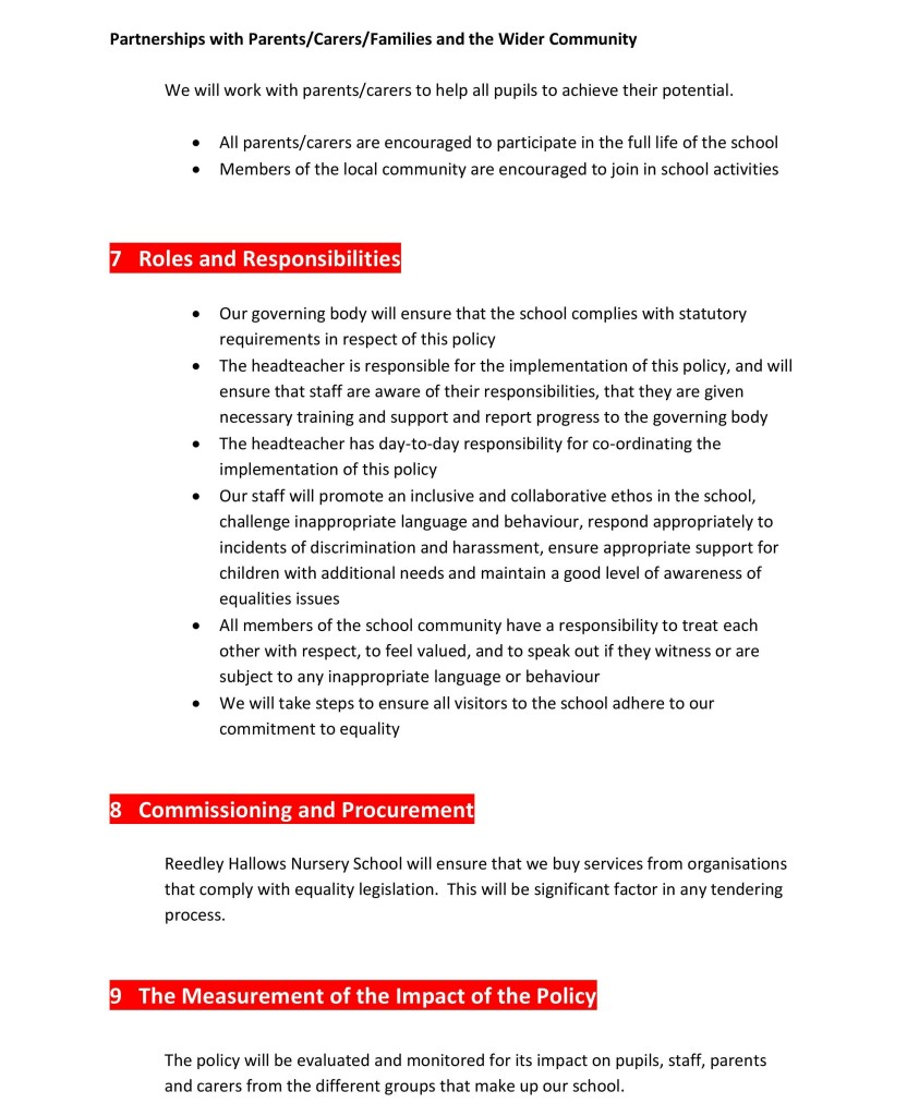 single-equalities-policy-and-action-plan-a-page-008