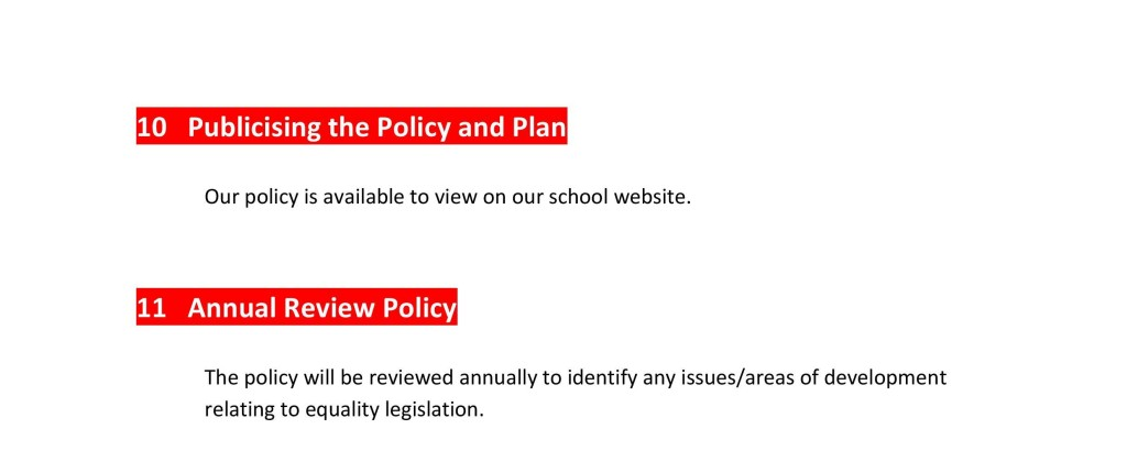 single-equalities-policy-and-action-plan-a-page-009