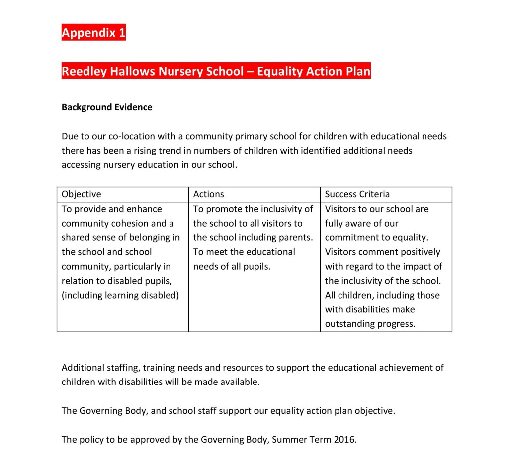 single-equalities-policy-and-action-plan-a-page-010