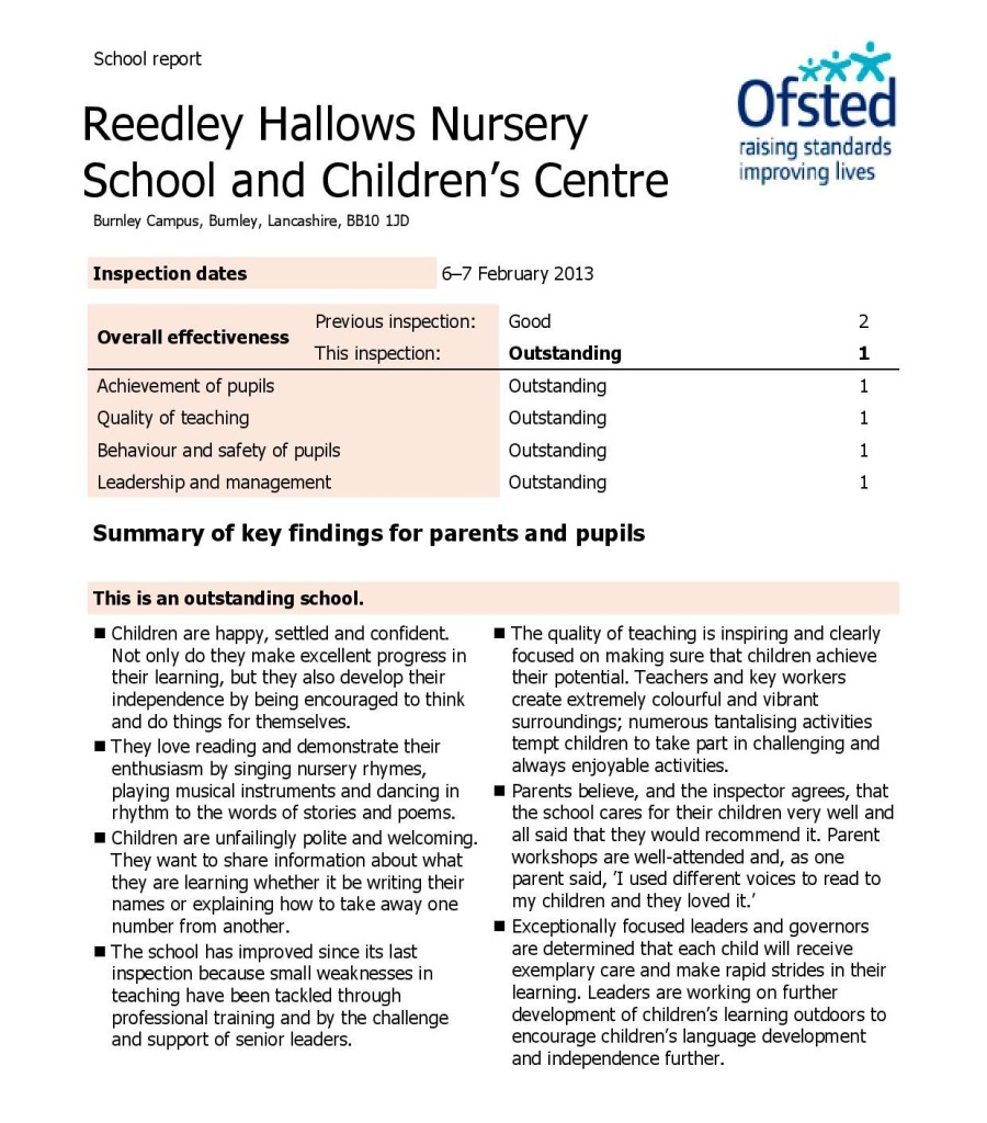 ofsted-report-feb-2013-page-001