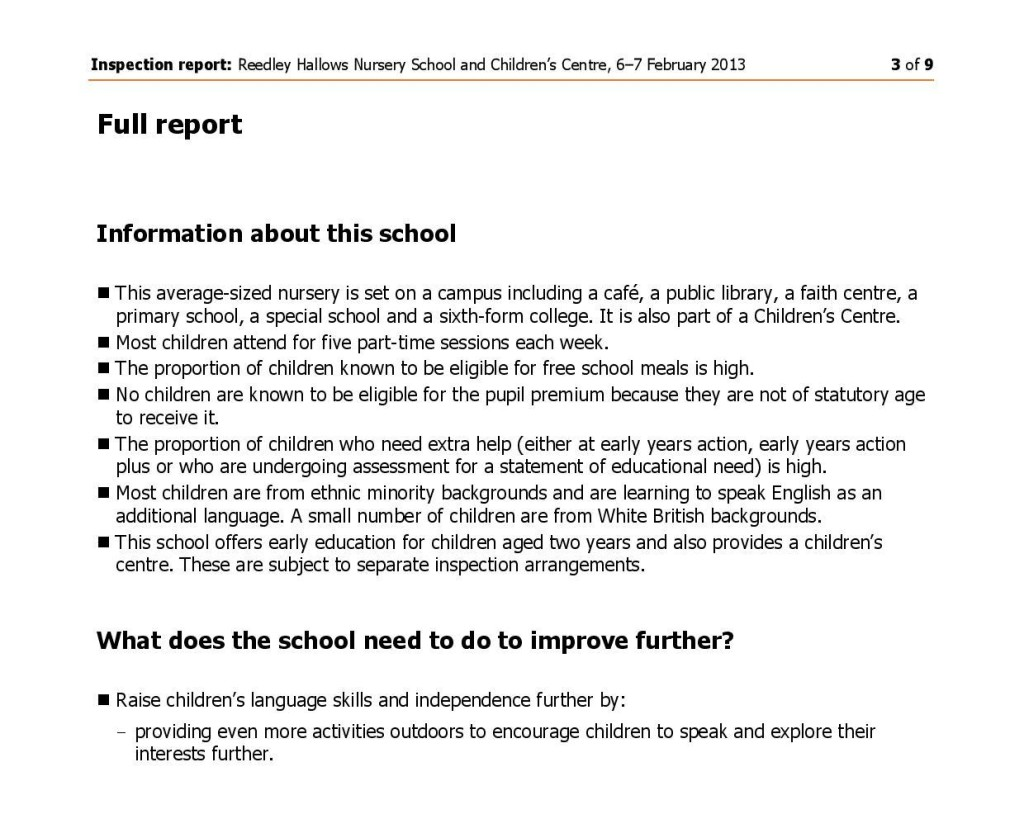 ofsted-report-feb-2013-page-003