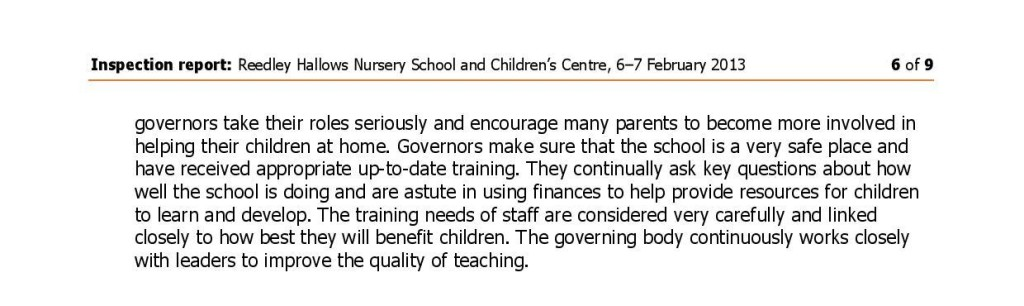 ofsted-report-feb-2013-page-006