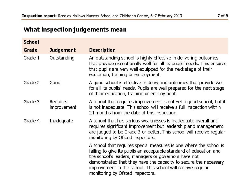 ofsted-report-feb-2013-page-007