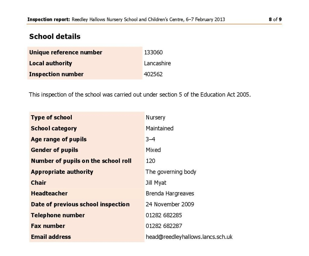 ofsted-report-feb-2013-page-008